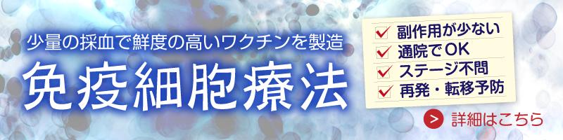免疫細胞療法 AbeVax®
